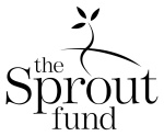 The Hour After Happy Hour is supported in part by a Seed Award from The Sprout Fund.