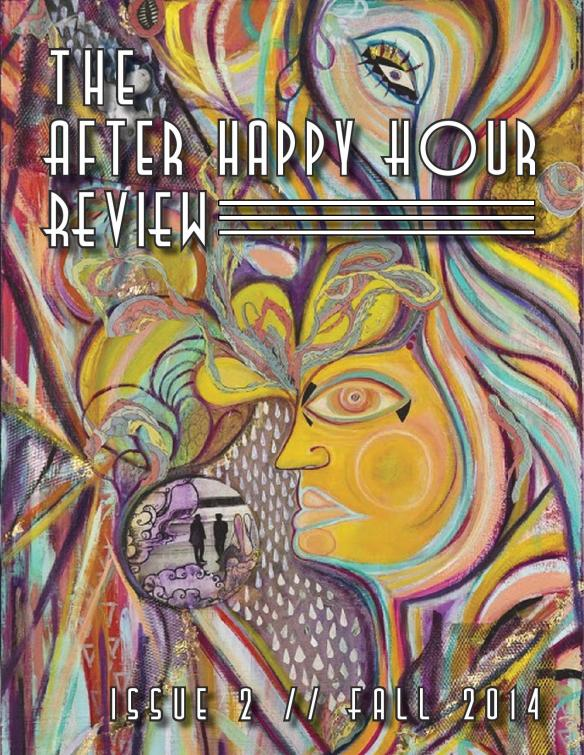 After Happy Hour Review Cover Page-page-001